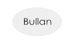 BULLAN
