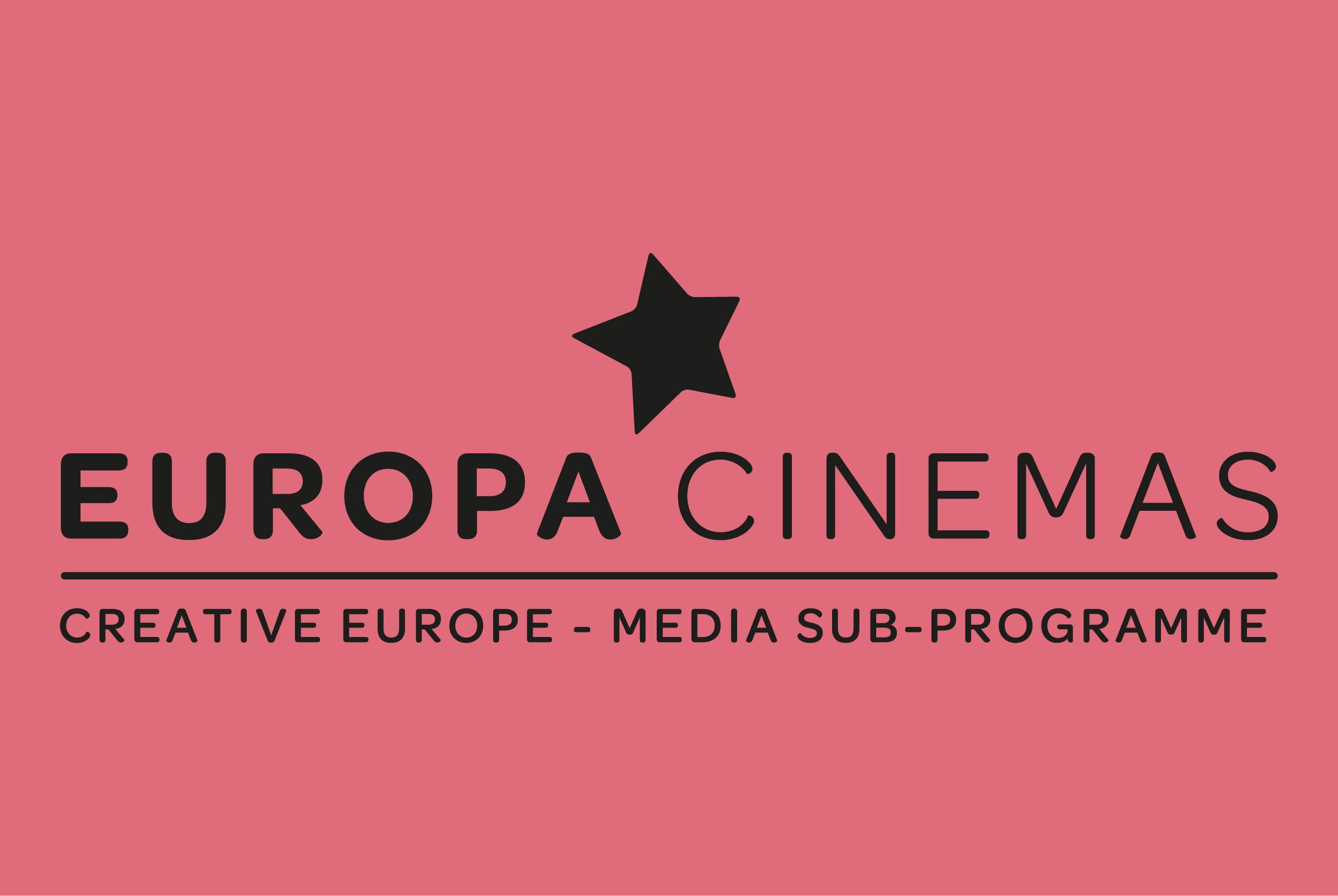 EUROPA CINEMAS