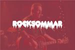 ROCKSOMMAR