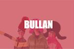 BULLAN BARNSCEN