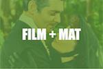 FILM-MAT-KULTUR
