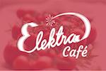 ELEKTRA CAFÉ