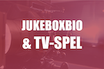 JUKEBOXBIO
