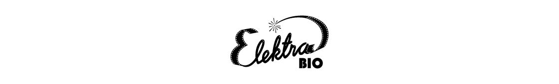 Elektra bio i Västerås